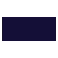Noving Nováky