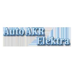 Auto AKR Elektra